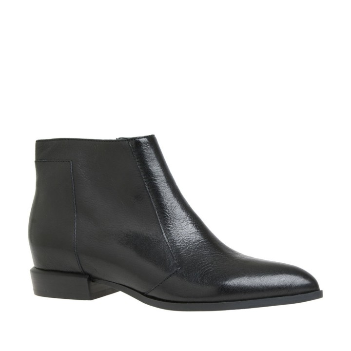 Dopler boots
