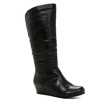 Esta boots Aldo